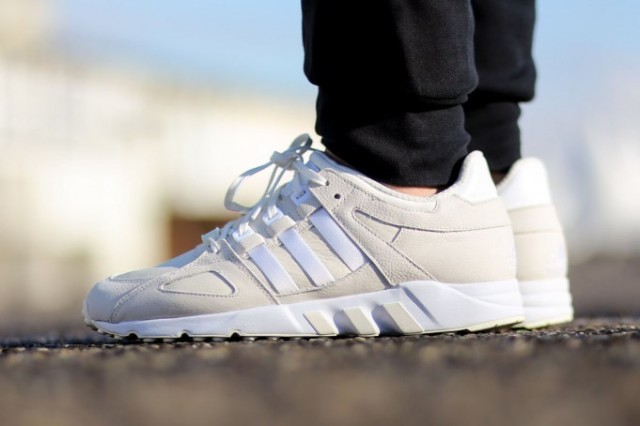 adidas-EQT-Running-Guidance-93-Cream-1