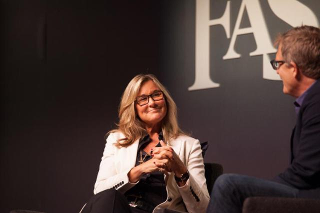 3053380-slide-s-7-apples-angela-ahrendts-on-where-the-company-is-taking