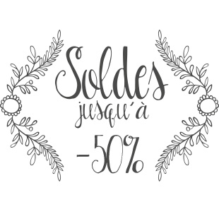 stickers-vitrine-soldes-fleur-listing1